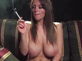 Die meisten guten Liebesmelonen rauchen jemals Fetisch