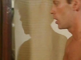 Rocco siffredi titjob with valuable breasty redhead