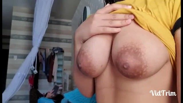 Nubiles lanzando mangos gigantes colección hard nipps 2020 jovenes tetonas two